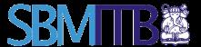 CMIL-SBM ITB