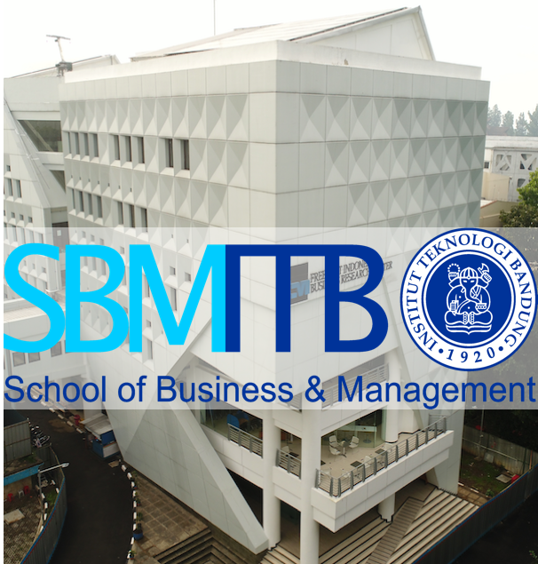 About Us Cmil Sbm Itb